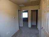5209 Hayden Fry Avenue - Photo 17