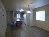 5209 Hayden Fry Avenue - Photo 2