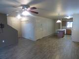 5209 Hayden Fry Avenue - Photo 3