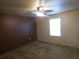 5209 Hayden Fry Avenue - Photo 9