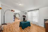 6430 Noyes Street - Photo 11