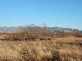 0 Price Ranch Road - Photo 2