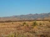 0 Price Ranch Road - Photo 3
