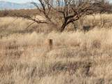 0 Price Ranch Road - Photo 4