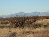 0 Price Ranch Road - Photo 5