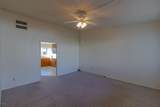 3215 Cherry Avenue - Photo 4