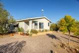 9456 Picture Rocks Road - Photo 1