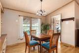 9456 Picture Rocks Road - Photo 11