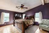 9456 Picture Rocks Road - Photo 18