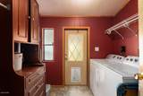9456 Picture Rocks Road - Photo 29