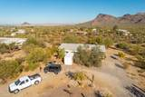 9456 Picture Rocks Road - Photo 30