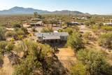 9456 Picture Rocks Road - Photo 35