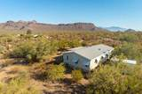 9456 Picture Rocks Road - Photo 39