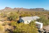 9456 Picture Rocks Road - Photo 40