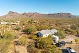 9456 Picture Rocks Road - Photo 41