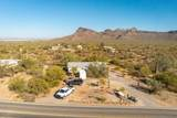9456 Picture Rocks Road - Photo 42