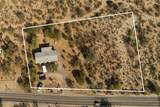 9456 Picture Rocks Road - Photo 43