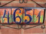 4651 20Th Street - Photo 15