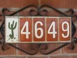 4651 20Th Street - Photo 2