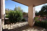 3230 Calle De La Punta - Photo 12
