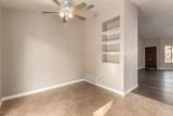5189 Aquamarine Street - Photo 17