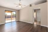 5189 Aquamarine Street - Photo 24