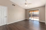 5189 Aquamarine Street - Photo 25