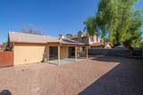 5189 Aquamarine Street - Photo 44