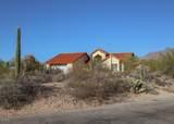 5631 Camino Arturo - Photo 1