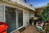 460 Silverbell Road - Photo 15