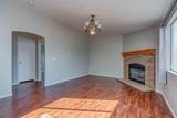 12337 Hermans Road - Photo 9
