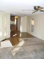 6154 Barrister Road - Photo 11