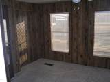 6154 Barrister Road - Photo 12