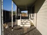 6154 Barrister Road - Photo 14