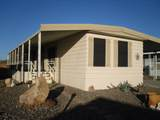 6154 Barrister Road - Photo 17