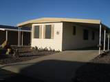 6154 Barrister Road - Photo 18