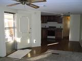 6154 Barrister Road - Photo 2