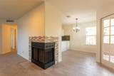 6655 Canyon Crest Drive - Photo 16