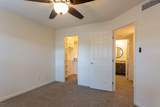 6655 Canyon Crest Drive - Photo 25