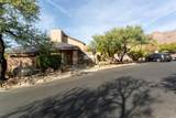 6655 Canyon Crest Drive - Photo 36
