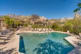 6655 Canyon Crest Drive - Photo 40