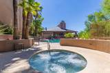 6655 Canyon Crest Drive - Photo 43