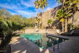 6655 Canyon Crest Drive - Photo 45