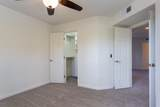 6655 Canyon Crest Drive - Photo 9