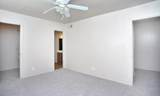 903 Desert Avenue - Photo 22