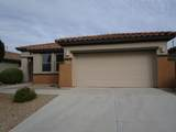 13797 Carruthers Street - Photo 1