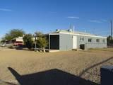 2402 Cameron Vista--A - Photo 2