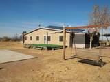 7250 Camino Verde Road - Photo 2