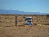 7250 Camino Verde Road - Photo 39