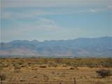 7250 Camino Verde Road - Photo 40